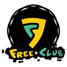Free club